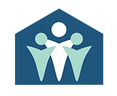 Center for Family and Behavioral Health